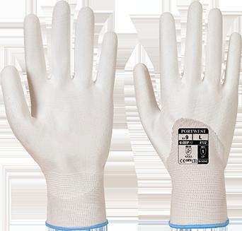 PU Ultra Glove