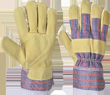 Mansuetus Rigger Glove