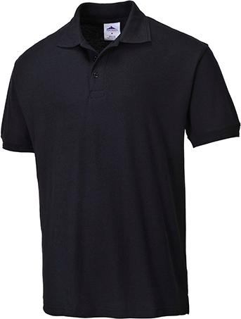 Portwest Polo Shirt