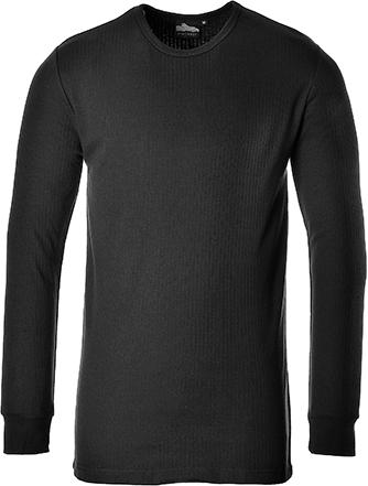 Thermal T-Shirt L/Slv