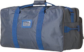 Holdall Bag  (65L)
