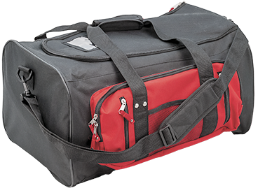 Holdall Kit Bag  (50L)
