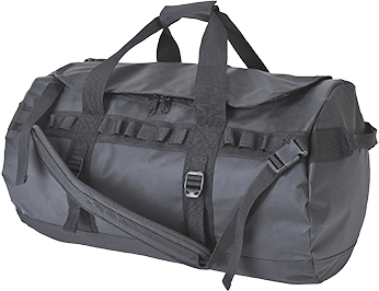 PW Waterproof PVC Holdall