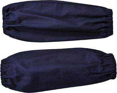 BizWeld Sleeves (Pair)