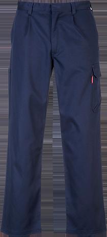 BizWeld Cargo Pants