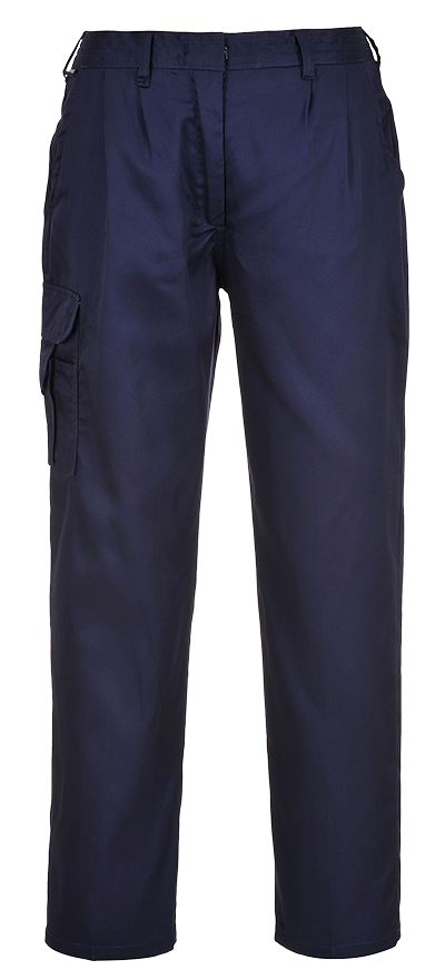 Ladies Combat Trousers