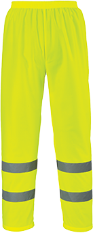 Hi-Vis Trousers