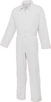 Cotton Boilersuit