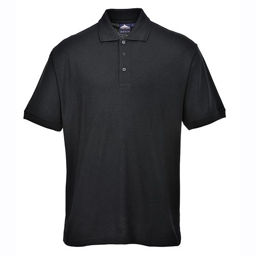 Madrid Polo Shirt