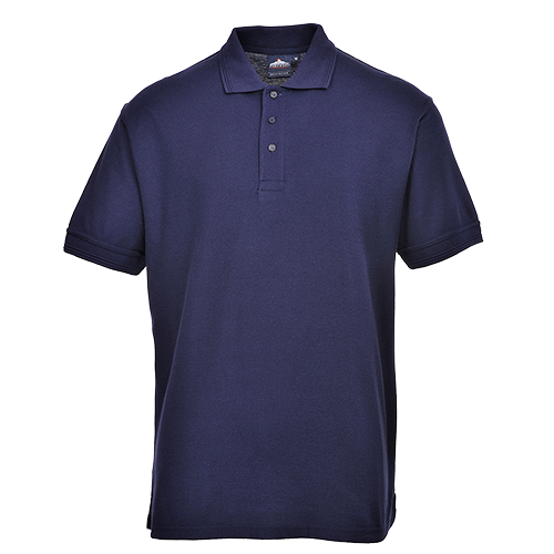 Madrid Polo Shirt