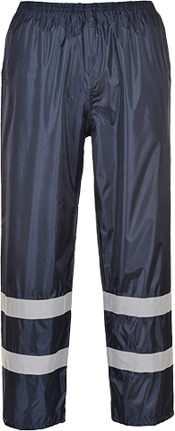 Iona Classic Rain Trousers