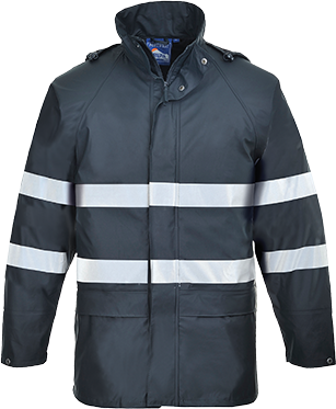 Iona Sealtex Jacket