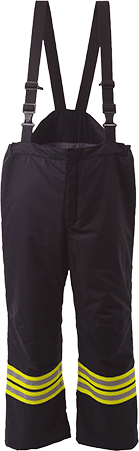 Solar 3000 Overtrousers