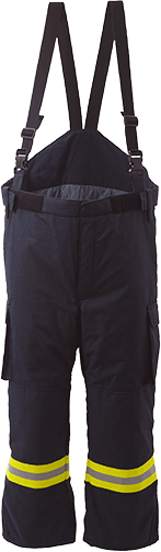 Solar 4000 Overtrousers