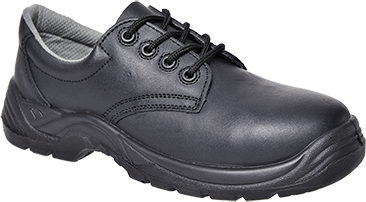 Compositelite Safety Shoe