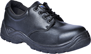 Compositelite Safety Shoe