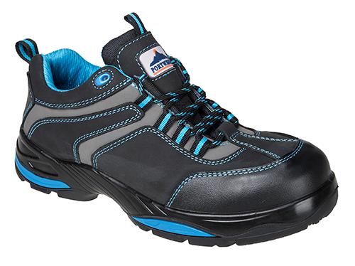 Compositelite Operis Safety Shoe