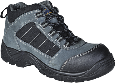 Compositelite Trekker Safety Boot