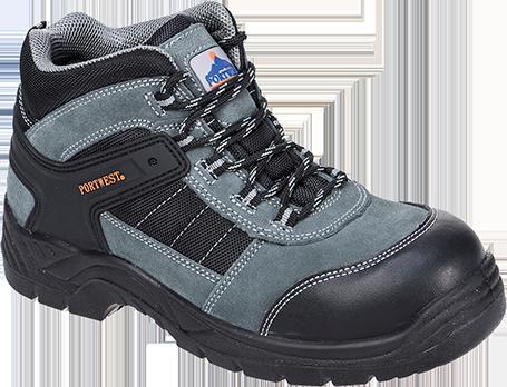 Compositelite Trekker Plus Safety Boot