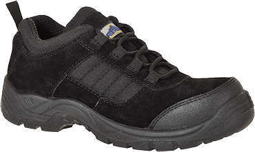 Compositelite Trouper Safety Shoe