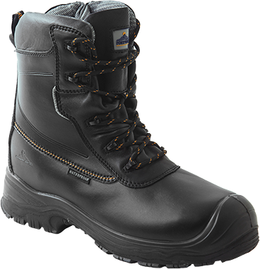 Portwest Compositelite Traction Safety Boot