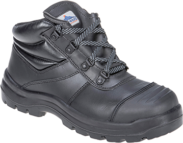 Portwest Trent Safety Boot