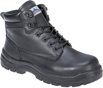 Portwest Foyle Safety Boot