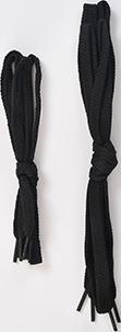 Steelite Laces 150cm (12Pairs)