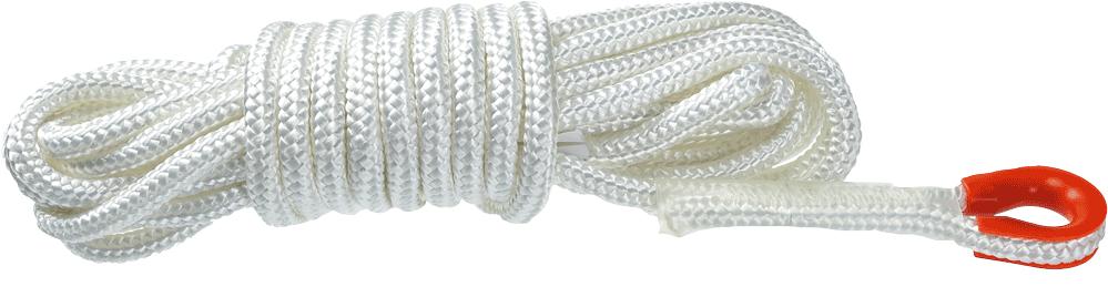Static Rope 15m