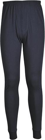 Flame Resistant Anti Static Leggings