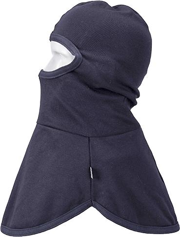 Flame Resistant Anti Static Balaclava Hood