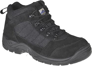 Steelite Trouper Boot