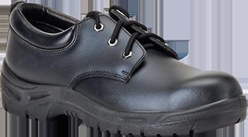 Steelite Safety Shoe