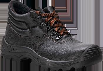 Steelite Protector Plus Boot