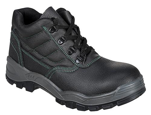 Steelite Safety Boot