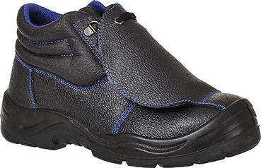 Steelite Metatarsal Safety Boot