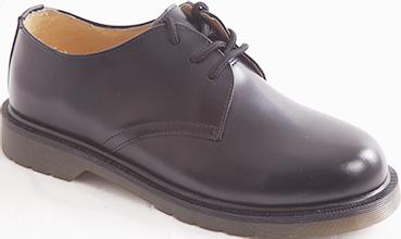 Portwest Air Cushion Work Shoe