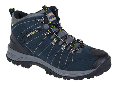Portwest Limes Occupational Hiker Boot