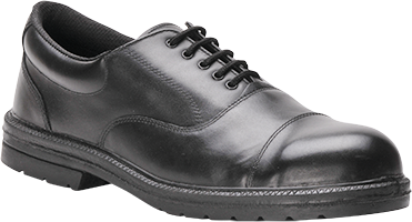 Steelite Executive Safety Oxford Shoe