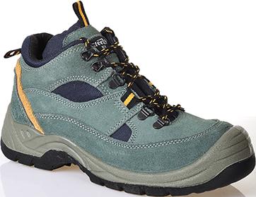 Steelite Hiker Safety Boot