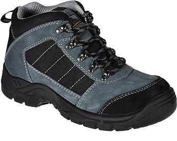Steelite Trekker Safety Boot