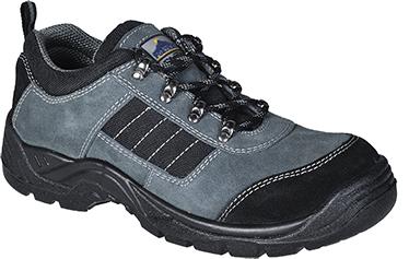 Steelite Trekker Safety Shoe