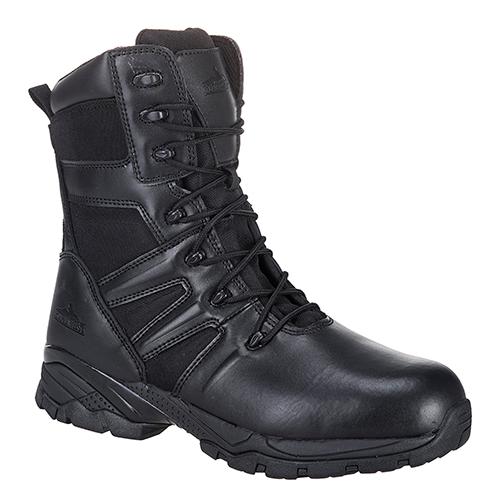 Steelite Taskforce Safety Boot