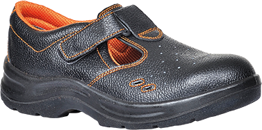 Steelite Ultra Safety Sandal