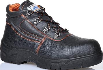 Steelite Ultra Safety Boot