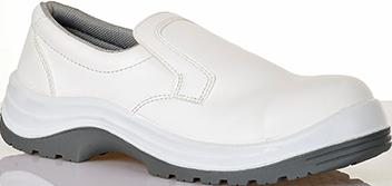 Phoenix Anti-Slip Safety Shoe