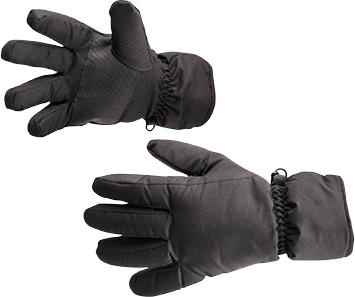 Waterproof Ski Glove