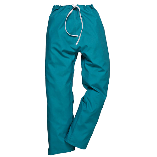 Scrub Suit Pants