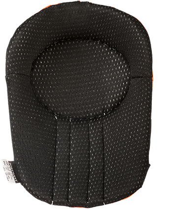 Lightweight Kneepad