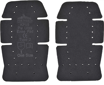PW Ultra Knee Pad
